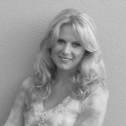 Sherilyn happy about lower back pain and fertility treatment