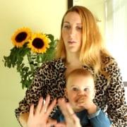 fertility acupuncture success stories