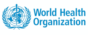 Fertility acupuncture: World Health Organization